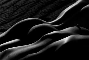 Lucien Clergue - deux_femmes_image_full