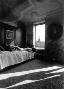 palazzo_brandolini_image_full
