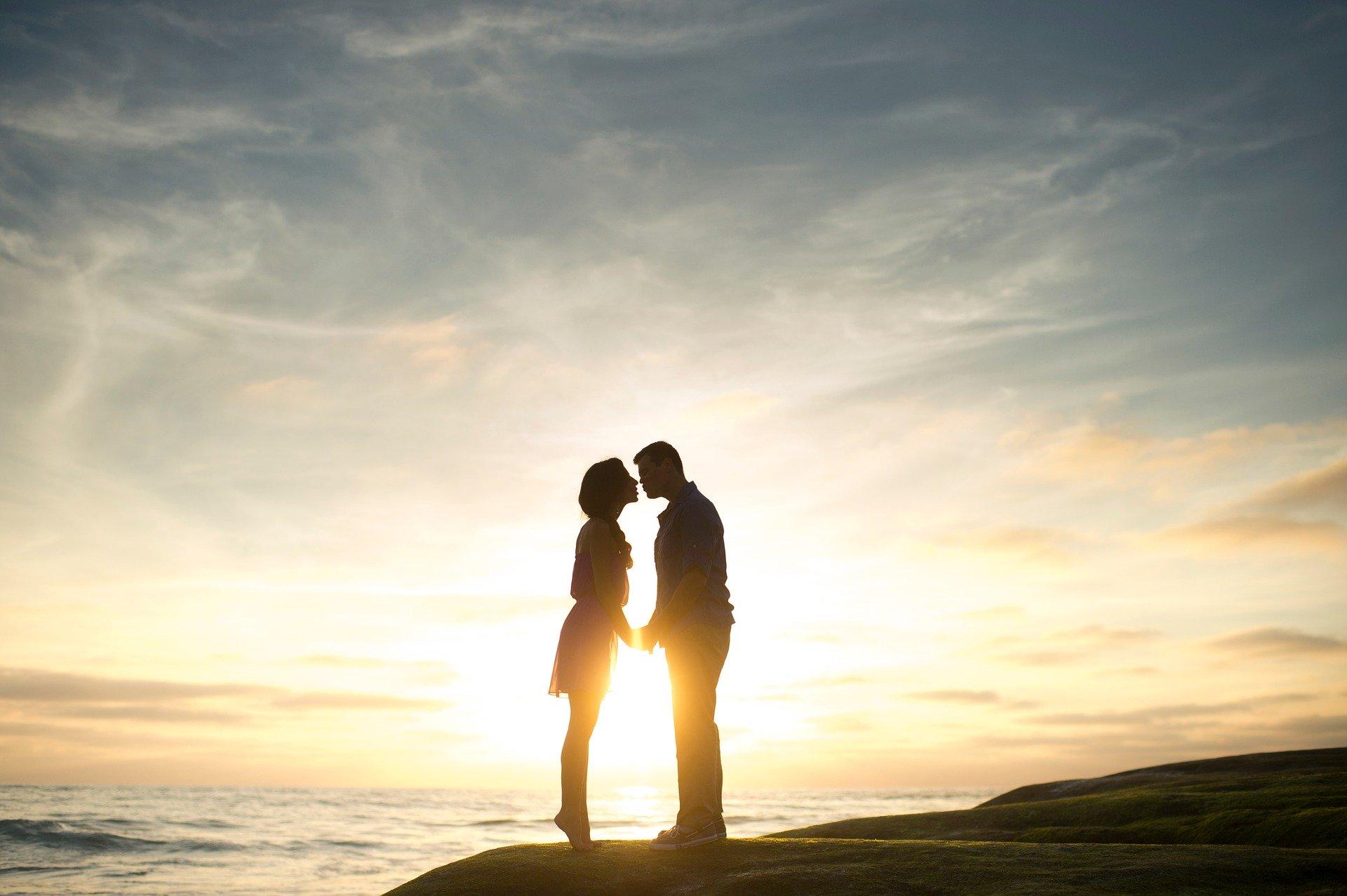 couple-amoureux-espaceplaisir