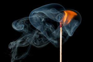flamme-allumette-rallumer
