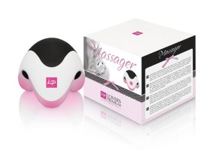 loverspremium-massager