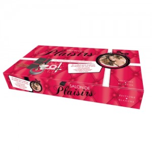 coffret-salon-de-plaisirs-editions-blanche