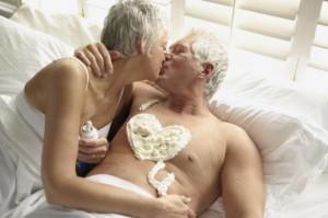Senior-love