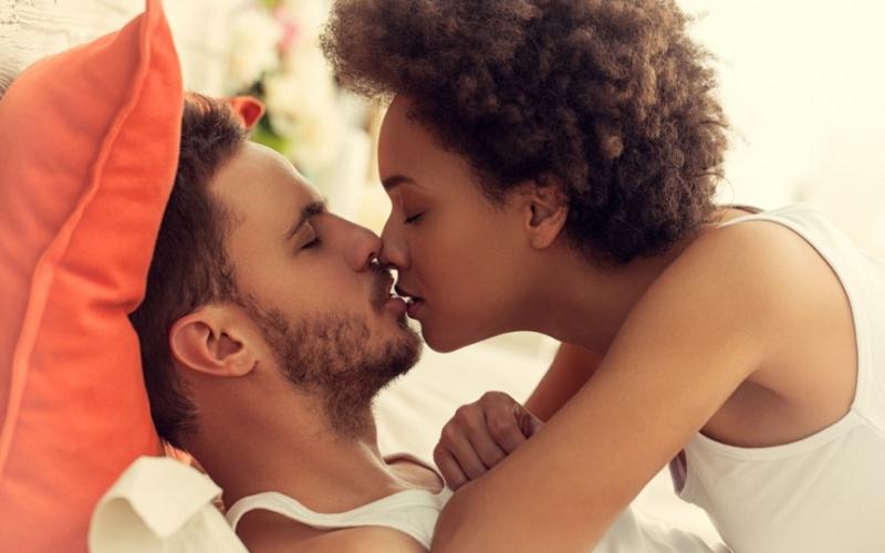 12-conseils-envie-femmes-sexe-4