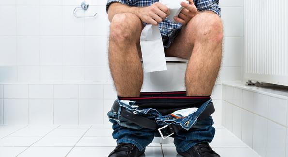 ecologie_une_entreprise_bannit_le_papier_jusque_dans_les_toilettes