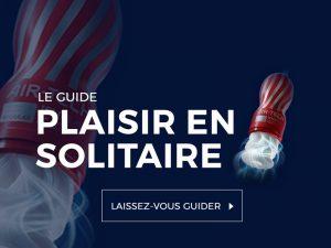 guide masturbateur