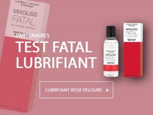 lubrifiant silicone