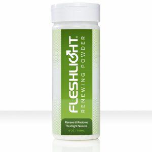 poudre-regenerante-pour-fleshlight