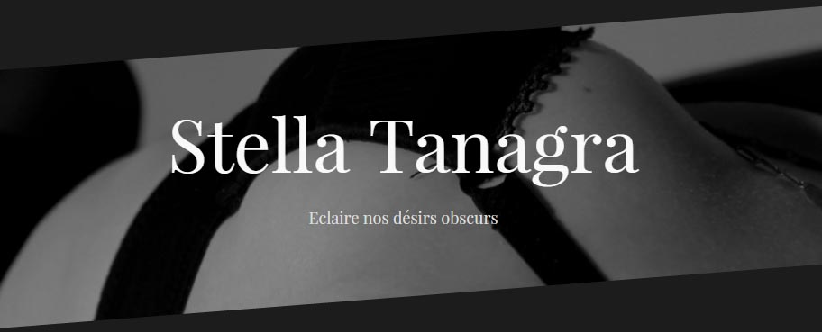 stellatanagra