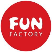 Logo-Fun-Factory