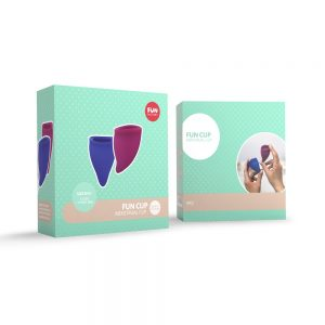 coupe-menstruelle-fun-factory-fun-cup-size-b-packaging