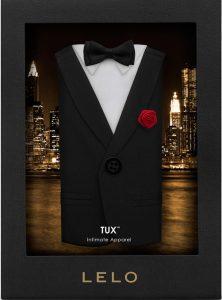 accessoires sexy Tux