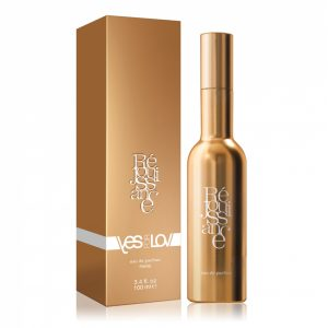 eau de parfum rejouissance pour-femme yesforlov cadeaux coquins