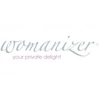 marque womanizer i&o inside out