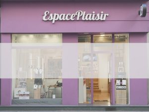 espaceplaisir loveshop