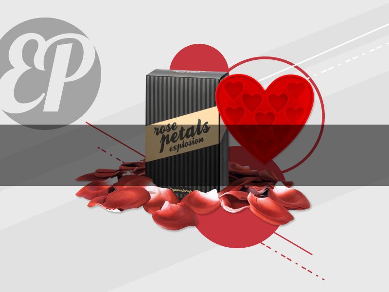 ban blog st valentin cadeau coquin