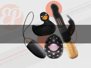 ban_blog_paques_jouets_coquins
