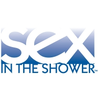 sex in the shower sextoy douche