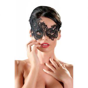 masque sexy