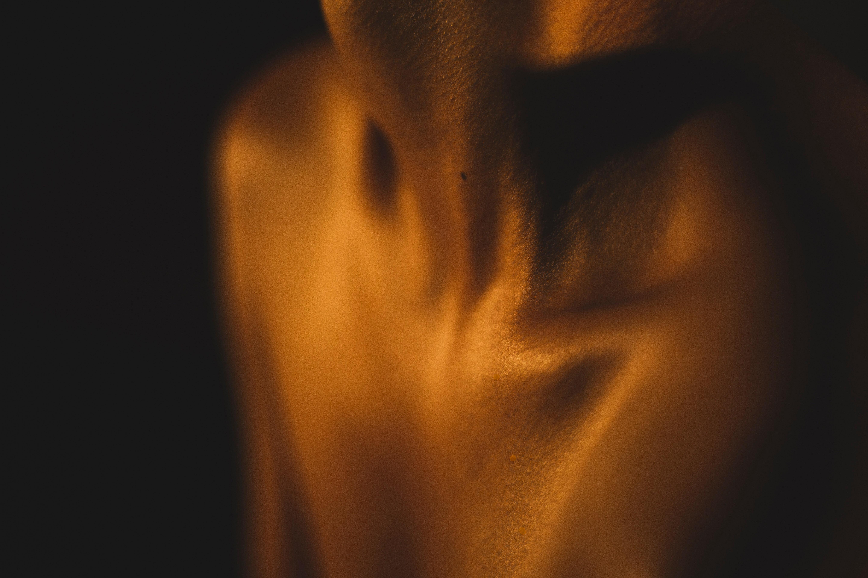 peau massage