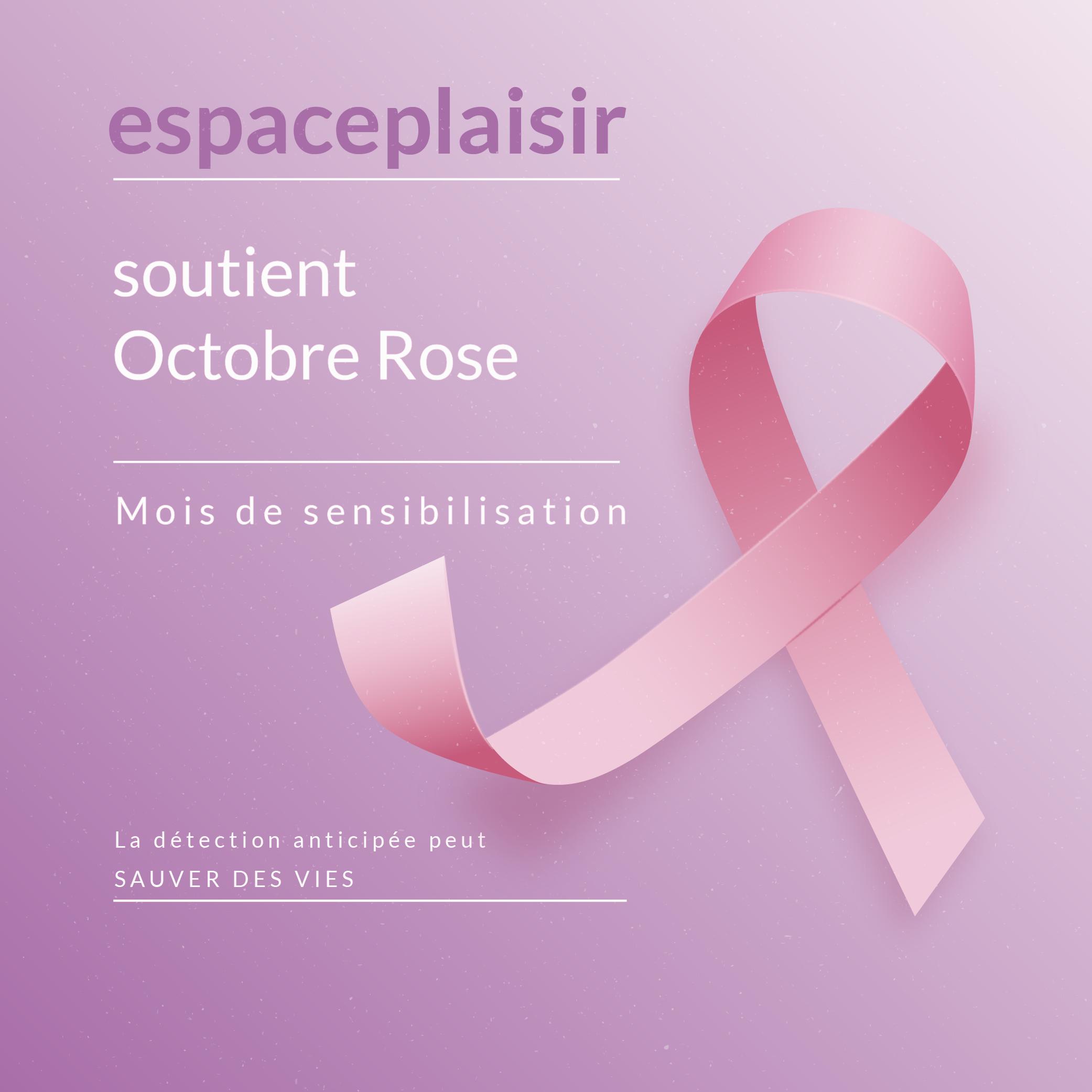 -soutient-octobre-rose