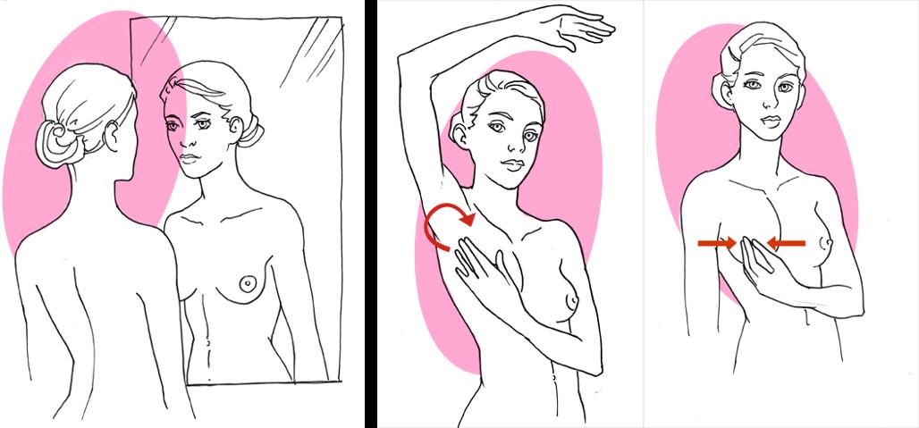 octobre-rose-espaceplaisir-cancer-du-sein
