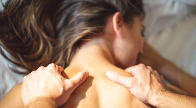 massage-couple-soirée