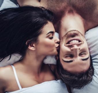 J'ai testé pour vous : Le Stimulateur pour Couple Satisfyer Partner Multifun 3