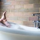 bain-moussant-espaceplaisir