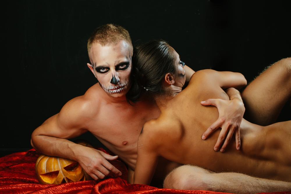 halloween-sexy-pimenter