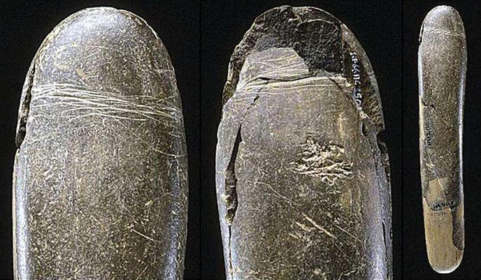 sextoy-préhistorique