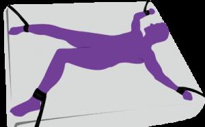 position-bondage-shibari-homme
