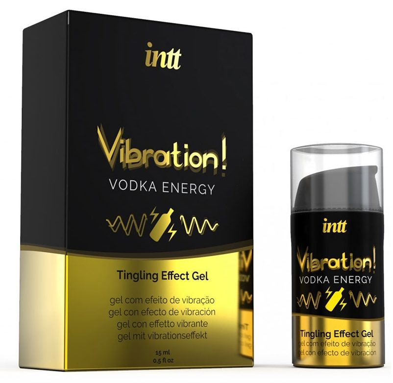 intt-cosmetics-vibration-vodka-15-ml