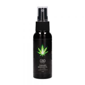 pharmquests-cbd-cannabis-massage-oil-50-ml (1)