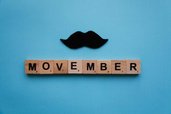 movember-cancer-prostate