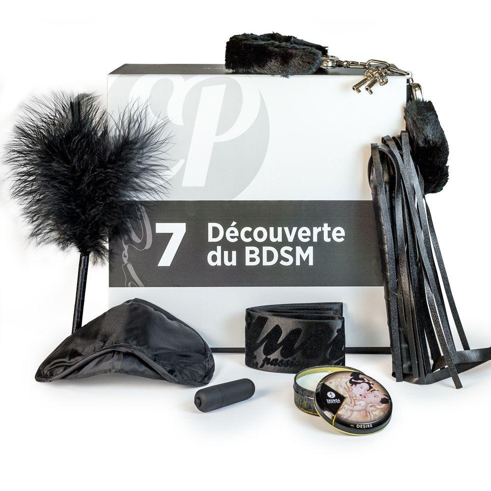 espaceplaisir-coffret-decouverte-du-bdsm-n7