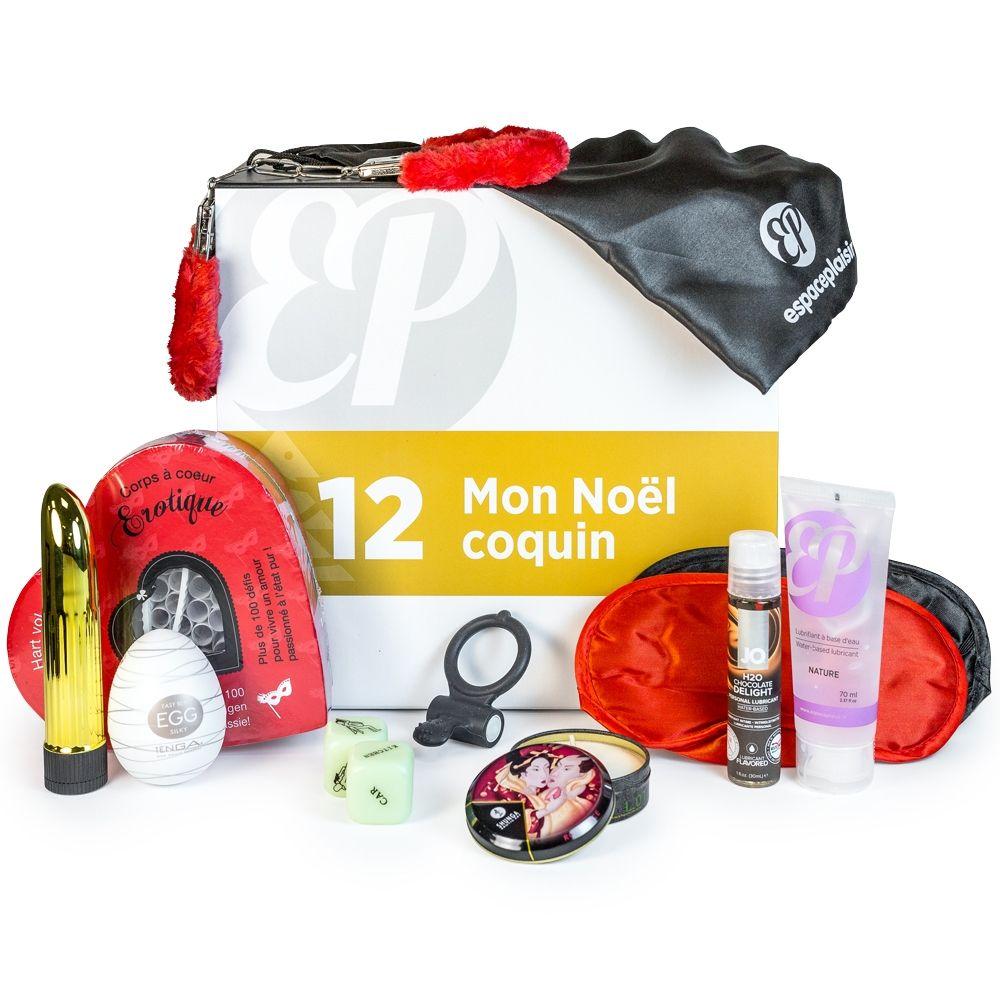 espaceplaisir-coffret-mon-noel-coquin-n12