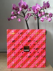 calendrier-my-sweet-valentine