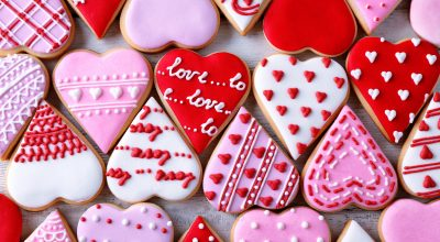 image-gateaux-sweet-valentine