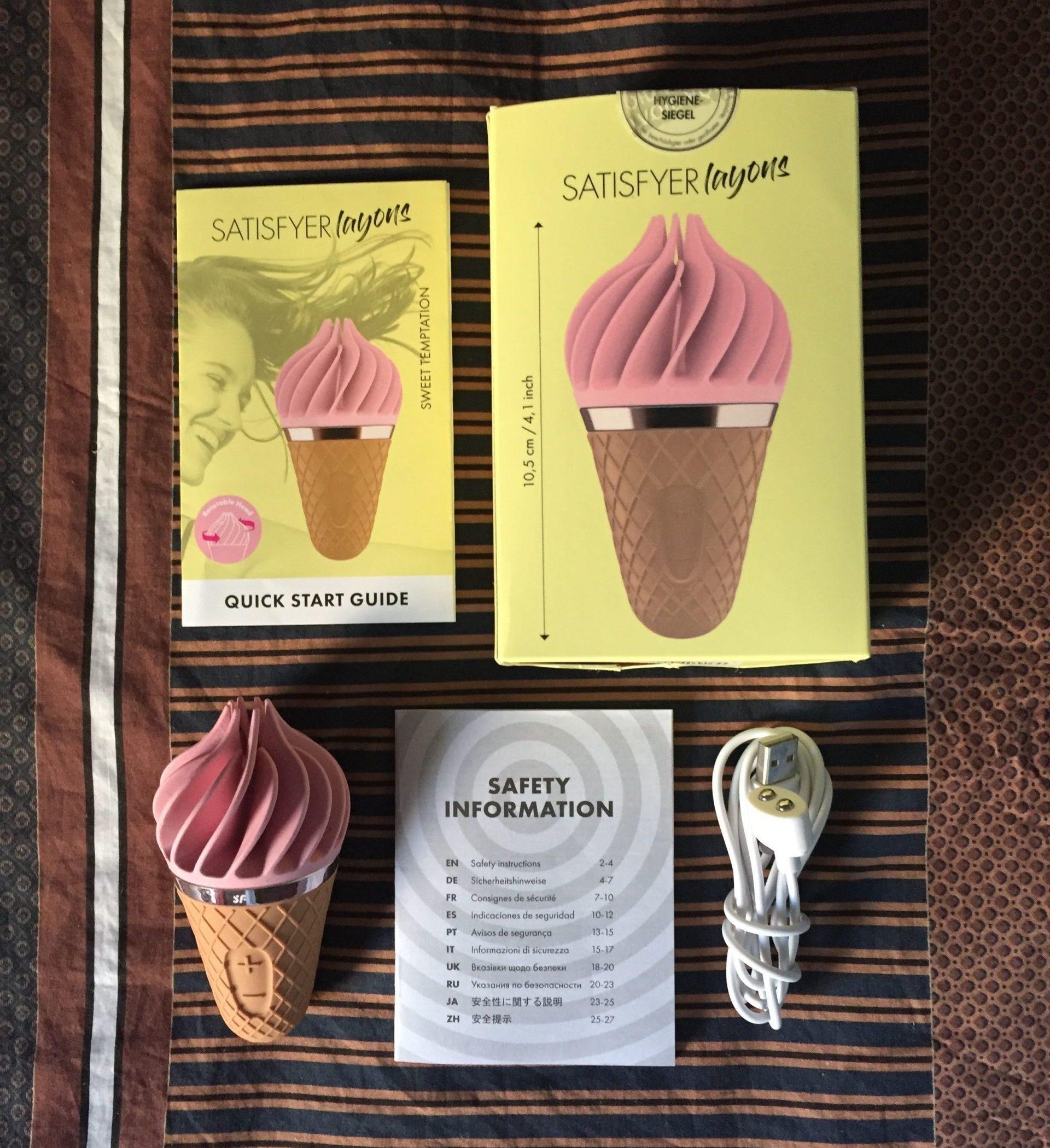 packaging-stimulateur-rotatif-satisfyer-sweet-treat