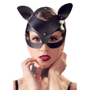 bad-kitty-head-mask-rhinestones