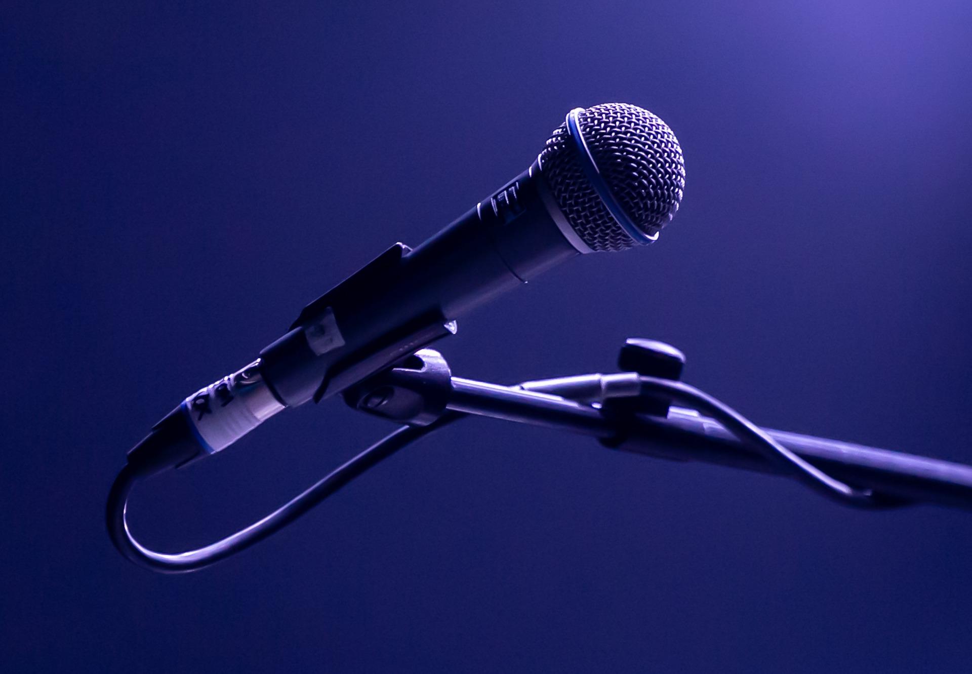 microphone-espaceplaisir