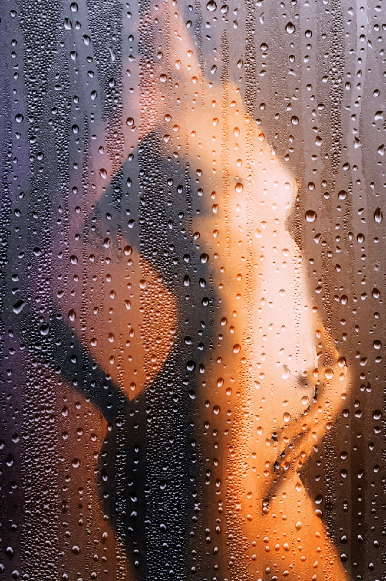 femme-douche-nue
