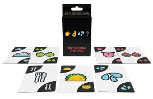 kheper-games-dtf-card-game
