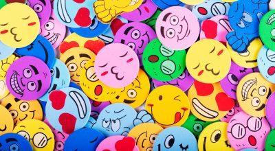 emoji-jeu-cartes-des-espaceplaisir