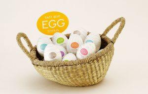 tenga-egg-6-colors-x6