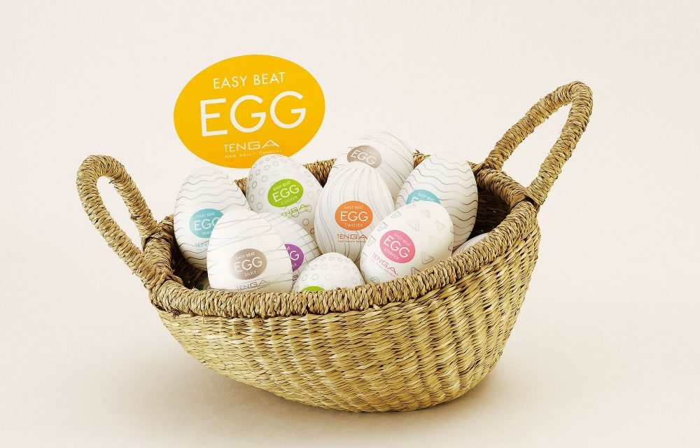 tenga-egg-6-colors-x6