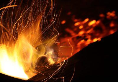 feu-espaceplaisir-flamme