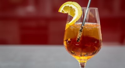cocktail-aperol-spritz