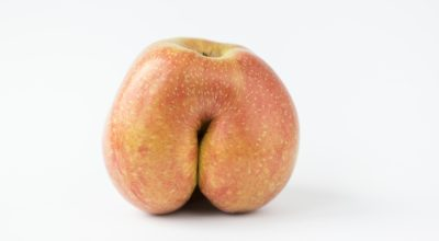 butt-fruits-fun